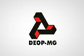 Deop-MG