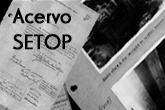 Acervo Setop